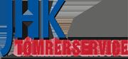 JHK_logo_1