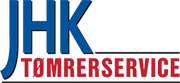 cropped-JHK_logo_1.png